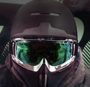 ruroc-Luxury-and-Services-ski-essentials